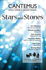 Stars and Stones