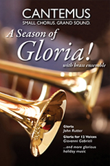 A Season of Gloria